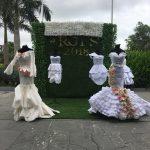 Radford University Graduate Fashion Show 2018: A Personal Experience